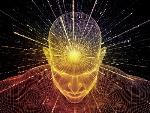 Giải mã hiện tượng nhìn thấy tương lai đầy bí ẩn Deja vu