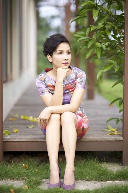 Khi nghệ sĩ Việt lao đao vì trộm viếng thăm - Tin sao Viet - Tin tuc sao Viet - Scandal sao Viet - Tin tuc cua Sao - Tin cua Sao