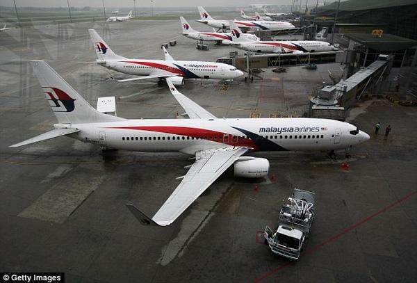Nếu phi công không phát hiện ra lộ trình có điều bất thường, có lẽ các hành khách đã được một chuyến tham quan tới châu Nam cực.