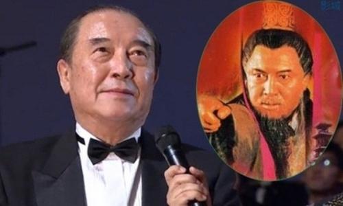 Làng giải trí châu Á và những mất mát khó bù đắp trong năm 2015