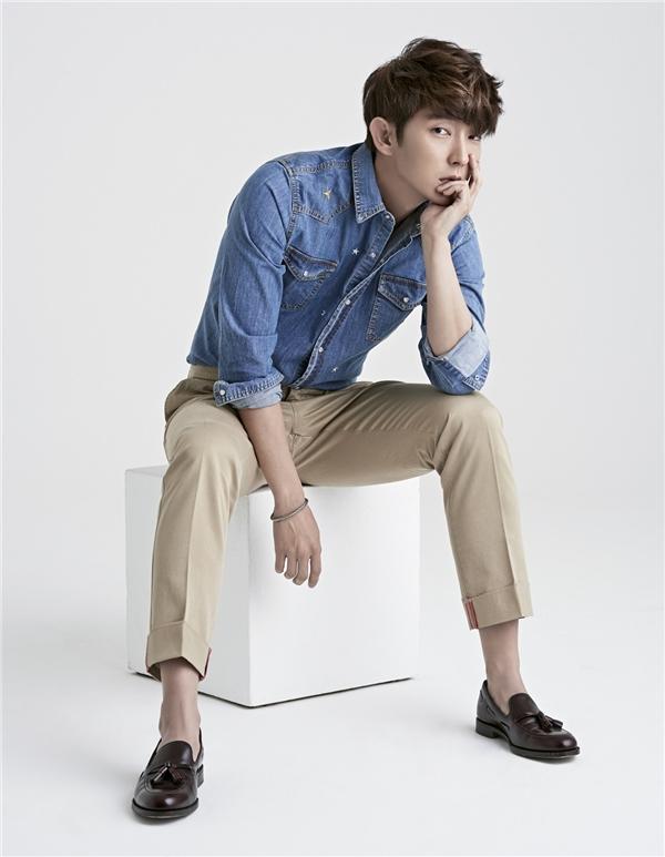 Sau loạt scandal, IU bị chê không xứng đóng chung phim với Lee Jun Ki