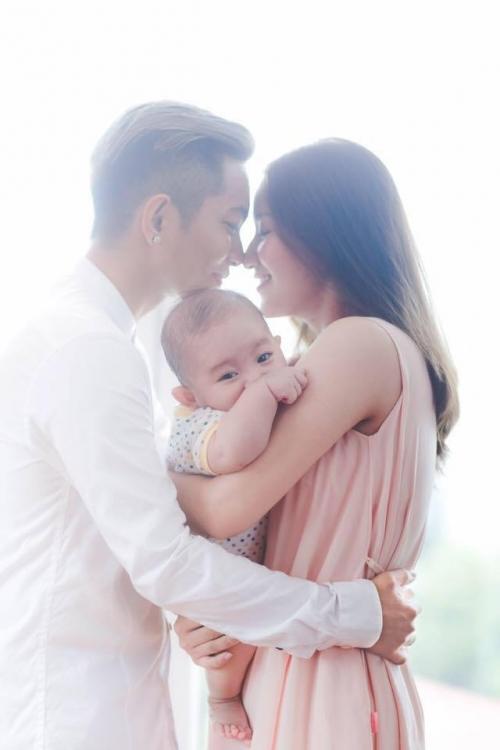 Người hâm mộ đang mong chờ một đám cưới đẹp như mơ của Khánh Thi - Phan Hiển. - Tin sao Viet - Tin tuc sao Viet - Scandal sao Viet - Tin tuc cua Sao - Tin cua Sao