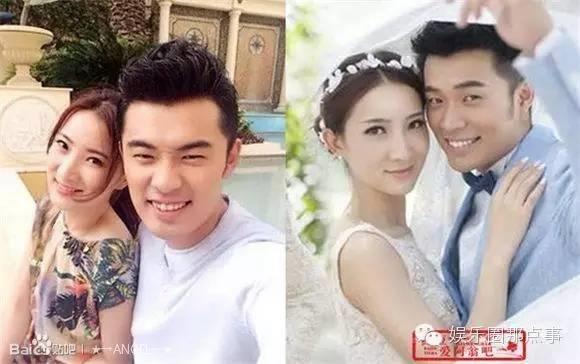 10 sự kiện gây chấn động làng giải trí Hoa ngữ năm 2015