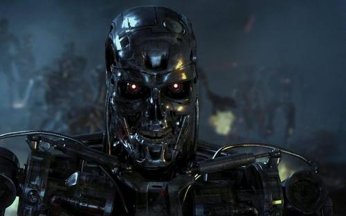 Trí tuệ nhân tạo đã có sự phát triển vượt mức tưởng tượng của con người.