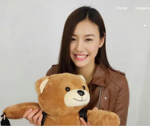 Không chỉ khiến NHM bơi lội phải nhớ mặt và tỏ ra ngưỡng mộ thì cô gái trẻ tuổi của làng bơi lội Trung Quốc còn được biết đến bởi khuôn mặt ưa nhìn và thân hình săn chắc của mình.