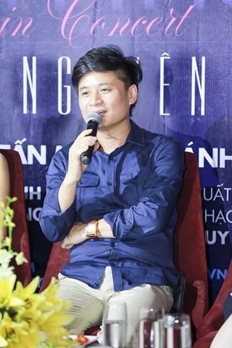 3 sao Việt còn trẻ đã làm sếp to - Tin sao Viet - Tin tuc sao Viet - Scandal sao Viet - Tin tuc cua Sao - Tin cua Sao