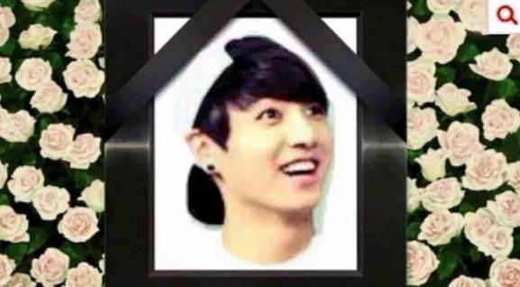 """""""Mượn"""" ý tưởng câu nói, thành viên BTS bị fan EXO """"trù"""" chết"""