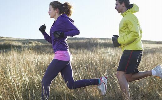 ...và tập thể dục đều rất có lợi cho sức khỏe. (Ảnh: Internet)