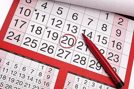 Người sinh vào ngày 20 thường có tâm hồn khá bình dị.(Ảnh: Internet)