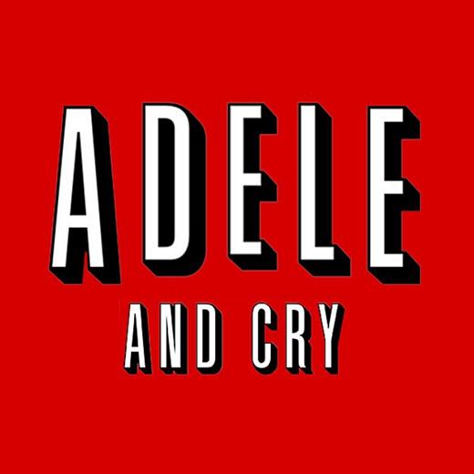 Hãy vừa gào rú bài hát củaAdele vừa khóc đi. (Ảnh: Instagram: @buzzfeed)