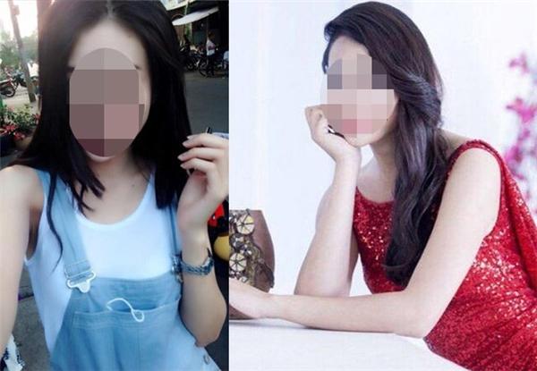 Năm 2015, làng mẫuchấn động khi hay tin hai người mẫu H.Y và D.H bị bắt vì tội danh bán dâm.