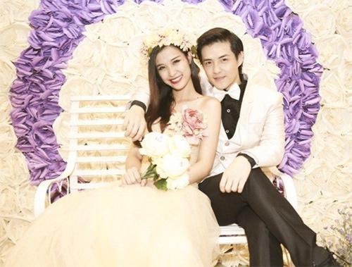 Đông Nhi và Ông Cao Thắng sẽ tính chuyệnđám cưới sau 3 năm nữa. - Tin sao Viet - Tin tuc sao Viet - Scandal sao Viet - Tin tuc cua Sao - Tin cua Sao