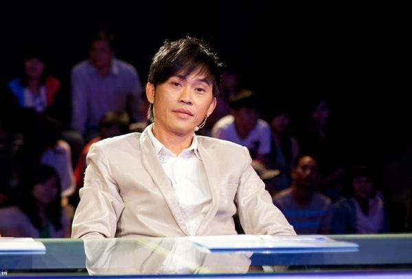 Danh hài Hoài Linh đón niềm vui đàu năm với danh hiệu NSƯT - Tin sao Viet - Tin tuc sao Viet - Scandal sao Viet - Tin tuc cua Sao - Tin cua Sao