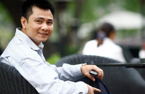 Nghệ sĩ Tự Long cũng được phong danh hiệu NSND ở tuổi 43 - Tin sao Viet - Tin tuc sao Viet - Scandal sao Viet - Tin tuc cua Sao - Tin cua Sao