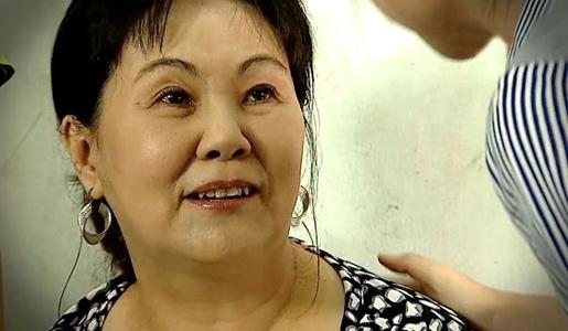 Nghẹn ngào trước cảnh khổ cực của nghệ sĩ Việt khi về già - Tin sao Viet - Tin tuc sao Viet - Scandal sao Viet - Tin tuc cua Sao - Tin cua Sao