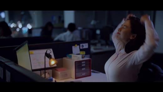 GARY - Lonely Night (feat. GAEKO)