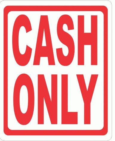 """Việc quẹt thẻ có một """"ưu điểm"""" là không mang lại cảm giác xót tiền rõ rệt như việc trả bằng tiền mặt, nên bạn dễ dàng vung tay quá trán khi có thói quen quẹt thẻ khắp mọi nơi.(Ảnh: Internet)"""