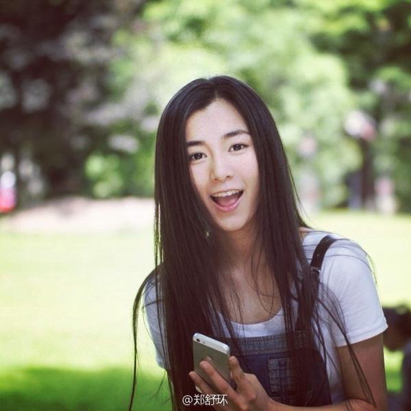 Ngắm nhan sắc dàn diễn viên toàn trai xinh gái đẹp của Thái Tử Phi thăng chức ký