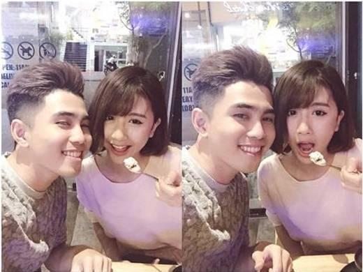 """Lần lượt khoe """"tình mới"""", hot girl Việt khiến giới trẻ """"rần rần"""""""