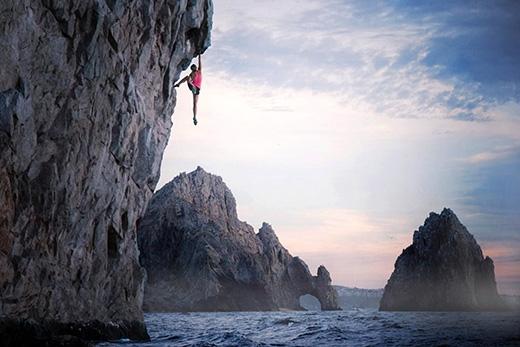 Cabo San Lucas, Mexico (Ảnh: Greg Sims)