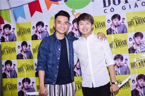 Ca sĩ Phạm Hồng Phước - Tin sao Viet - Tin tuc sao Viet - Scandal sao Viet - Tin tuc cua Sao - Tin cua Sao