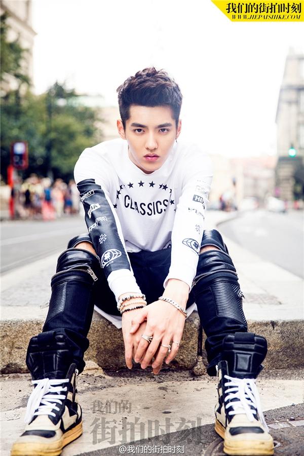 Cư dân mạng hi vọng SM cũng sẽ chiến thắng trong vụ kiện với Kris và Luhan