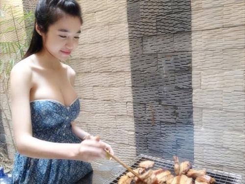 Elly Trần: Người đẹp có đời tư bí mật nhất showbiz Việt - Tin sao Viet - Tin tuc sao Viet - Scandal sao Viet - Tin tuc cua Sao - Tin cua Sao
