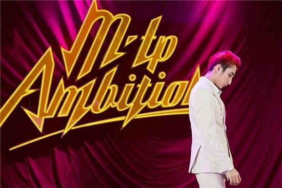 Liveshow đánh dấu bước sự trưởng thànhmạnh mẽ của chàng ca sĩ xuất phát từ giới underground ngày nào. - Tin sao Viet - Tin tuc sao Viet - Scandal sao Viet - Tin tuc cua Sao - Tin cua Sao