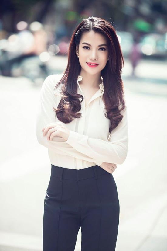 Nghe mĩ nhân Việt thổ lộ quan điểm khi yêu - Tin sao Viet - Tin tuc sao Viet - Scandal sao Viet - Tin tuc cua Sao - Tin cua Sao