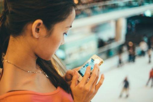 Những độc chiêu chống mất điện thoại mà bạn chưa biết
