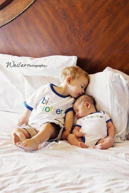 Giấc ngủ bình yên (Ảnh: Internet)