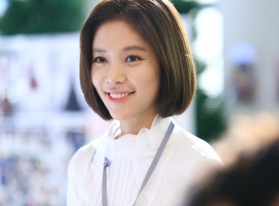 Hwang Jung Eum quyết định kết hôn sau 6 tháng hẹn hò