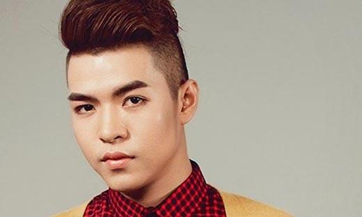 Đinh Hà Uyên Thư, Đỗ Hiếu sẽ tổng tấn công YAN Vpop 20 Awards 2015?