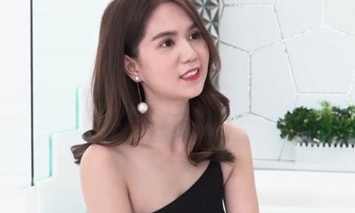 Ngọc Trinh nói đến năm 28 tuổi mà vẫn không đạt được mong ước này, cô sẽ có những thay đổi. (Ảnh: Internet) - Tin sao Viet - Tin tuc sao Viet - Scandal sao Viet - Tin tuc cua Sao - Tin cua Sao
