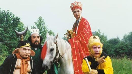 Tính đến hiện tại, Tây Du Ký bản 1986 đã lên sóng được gần 30 năm. Dù đã nhiều năm trôi qua nhưng bộ phim vẫn nhận được sự quan tâm đặc biệt của khán giả nhiều thế hệ. 3 đồ đệ thần thông là Tôn Ngộ Không, Trư Bát Giới và Sa Ngộ Tĩnh cũng nhận được rất nhiều tình cảm của trẻ em.