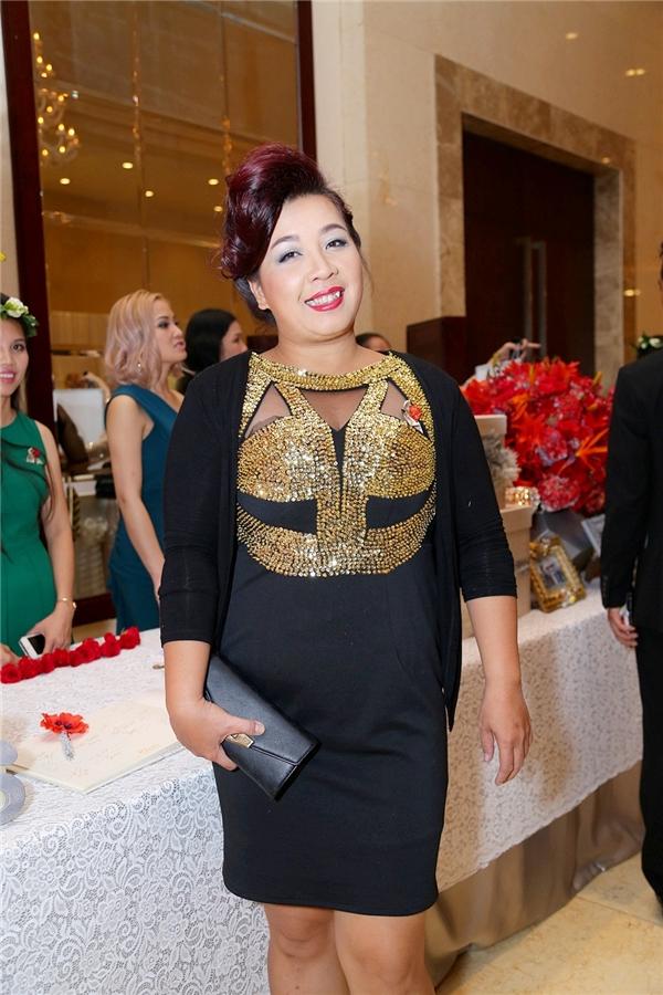 Diễn viên kịch Thanh Vân - Tin sao Viet - Tin tuc sao Viet - Scandal sao Viet - Tin tuc cua Sao - Tin cua Sao