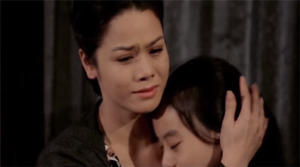Khán giả vẫn cứ xót xa mãi về số phận nghiệt ngã của Nhật Kim Anh trong MV mới lần này. - Tin sao Viet - Tin tuc sao Viet - Scandal sao Viet - Tin tuc cua Sao - Tin cua Sao