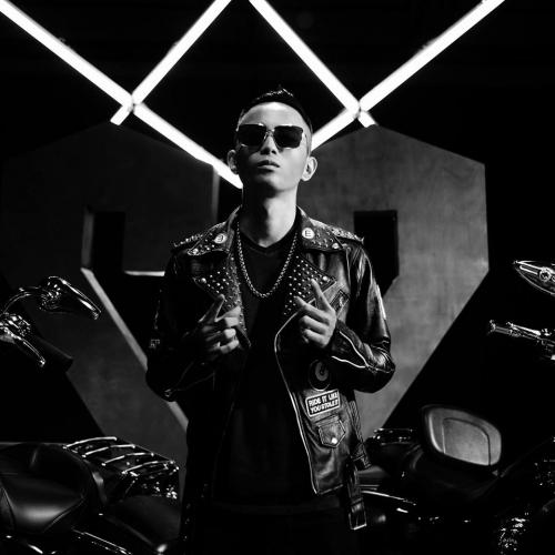 The Remix 2016: Soi thành tích cực chất của dàn Producer