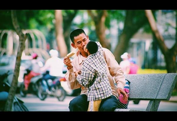 Ảnh do Phạm Tuấn Anh chụp 9/2015. (Ảnh: Internet)