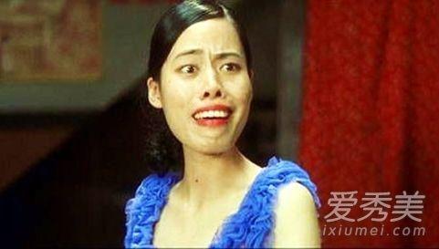 Đời tư của dàn diễn viên không ai biết tên nhưng ai cũng nhớ mặt trong phim Châu Tinh Trì