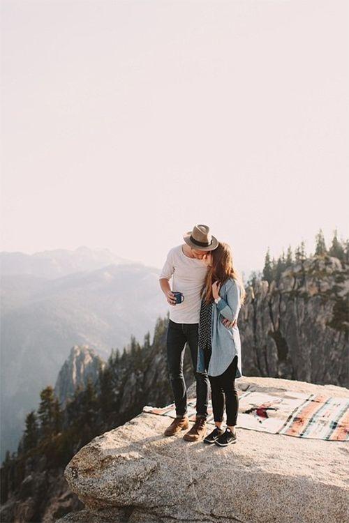 Yêu bạn thân: Những lý do hoàn hảo để bạn gật đầu cái rụp