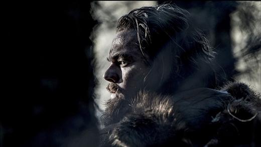 Bộ phim The Revenant đã mang lại giải thưởng danh giá cho Leo. (Ảnh: Twentieth Century Fox)
