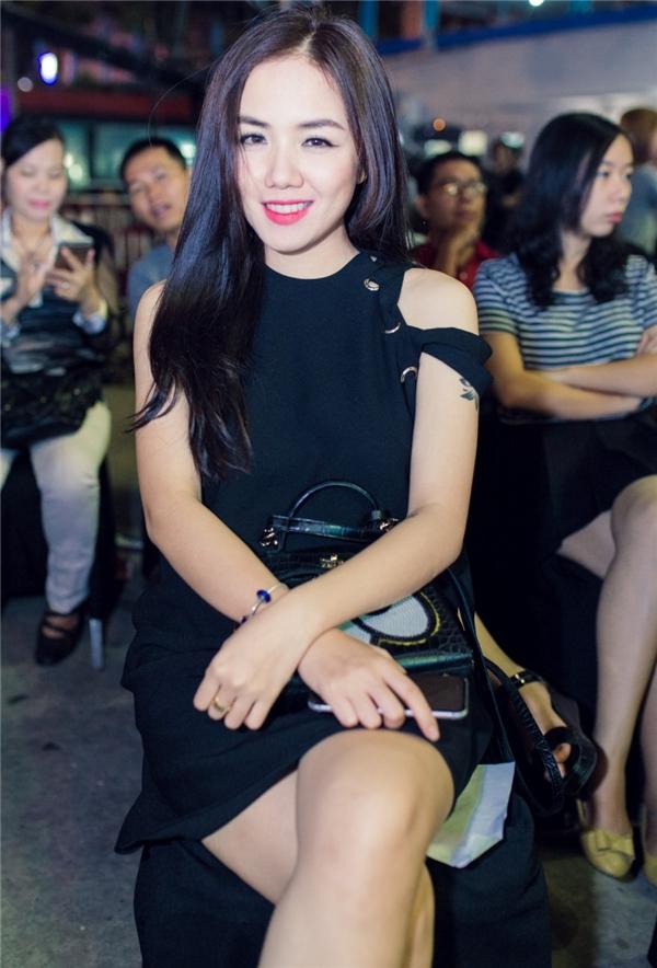Hot girl Phương Ly - Tin sao Viet - Tin tuc sao Viet - Scandal sao Viet - Tin tuc cua Sao - Tin cua Sao