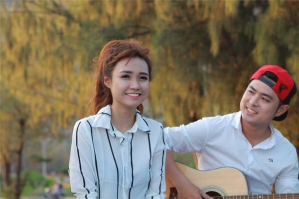 """Phan Mạnh Quỳnh bất chấp bệnh nặng, cao cả hiến tim cho """"tình địch"""" - Tin sao Viet - Tin tuc sao Viet - Scandal sao Viet - Tin tuc cua Sao - Tin cua Sao"""