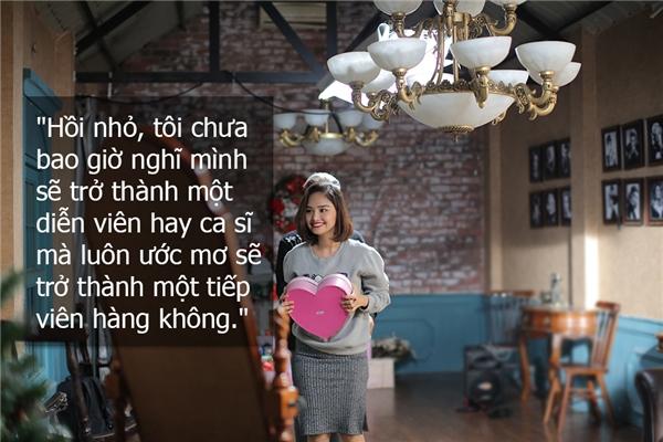 Miu Lê cô gái nổi loạn ngầm của showbiz Việt - Tin sao Viet - Tin tuc sao Viet - Scandal sao Viet - Tin tuc cua Sao - Tin cua Sao