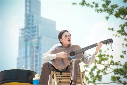 Hoài Linh là diễn viên có cát-xê khủng nhất hiện nay. - Tin sao Viet - Tin tuc sao Viet - Scandal sao Viet - Tin tuc cua Sao - Tin cua Sao