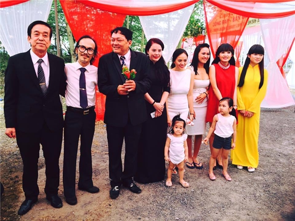Fan đứng ngồi không yên trước nghi vấn Lê Hoàng (The Men) đám cưới - Tin sao Viet - Tin tuc sao Viet - Scandal sao Viet - Tin tuc cua Sao - Tin cua Sao