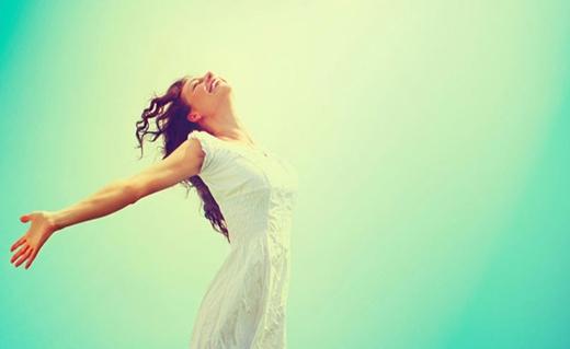 Sức mạnh và khả năng của bản thân thể hiện trong việc bạn chọn đâu là biểu tượng thích thứ 2.(Ảnh: Internet)