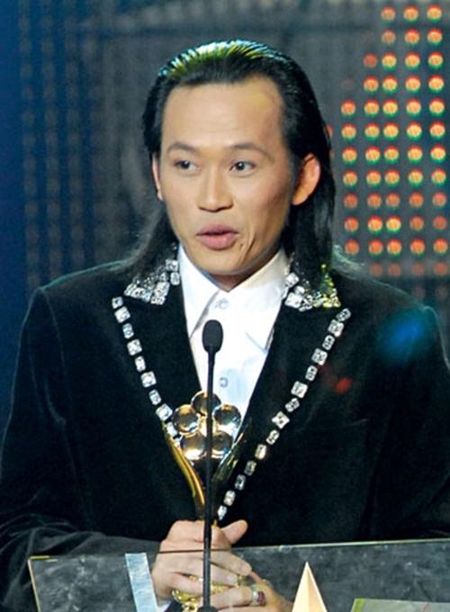 Điểm danh những Ngôi sao Quốc dân của Showbiz Việt - Tin sao Viet - Tin tuc sao Viet - Scandal sao Viet - Tin tuc cua Sao - Tin cua Sao