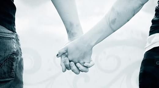 Bạn hiểu rõ những gì đang chờ đợi mình phía trước khi tiếp tục dấn thân vào chuyện tình yêu này, đúng không?(Ảnh: Internet)